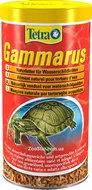 Tetra Gammarus (Тетра Гаммарус) корм для водных черепах