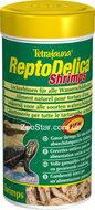 Tetrafauna ReptoDelica Shripms  - корм деликатес с креветками для всех черепах