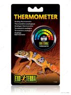 Термометр для террариума механический Thermometer