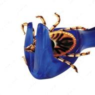 Пинцет для легкого удаления клещей Tick Away Tick Remover