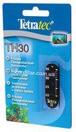 Термометр LCD Tetratec TH 30