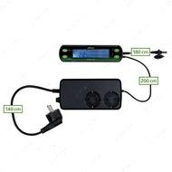 Термоcтат цифровой Digital Thermostat
