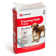 Пеленка одноразовая для щенков Training Pads Puppy