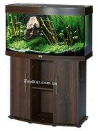 Тумба для аквариума Juwel Vision 180