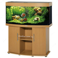 Тумба для аквариума Juwel Vision 260