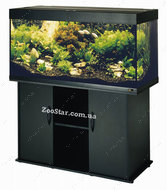 Тумба для аквариума Rio 300