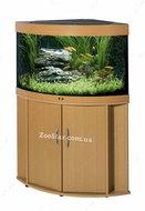 Тумба для аквариума Trigon 350
