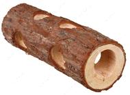Туннель деревянный для грызунов