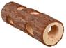 Туннель деревянный для грызунов Tube Tunnel