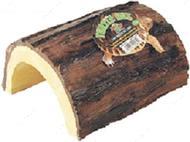 Turtle Hut - укрытие для рептилий и амфибий