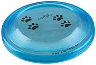 Летающая тарелка Dog Activity