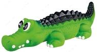 Игрушка для собак Dog Toy Crocodile