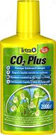 Удобрение для здорового и пышного роста аквариумных растений CO2 Plus