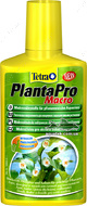 "Удобрение ""Planta Pro Macro"", 250 мл"