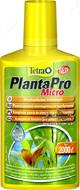 Удобрение Planta Pro Micro, 250 мл