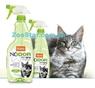 Уничтожитель запаха для кошачьих туалетов, ароматиз.,  Nodor Litter Spray Scented, 503 мл