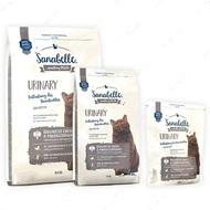Сухой корм для кошек с чувствительной мочеполовой системой Бош Санабель Уринари Bosch Sanabelle Urinary