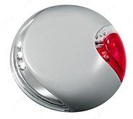 Светодиодный фонарик LED Lighting System