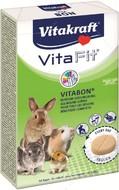 Мультивитаминный комплекс Vita-bon для грызунов