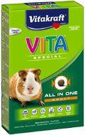 Корм для морских свинок VITA Special