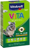 Корм для шиншилл Vitakraft VITA Special