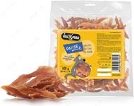 Лакомства для собак сушенное филе утиное Hau&Miau PAUSE snack
