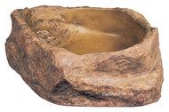Water Dish Medium- поилка для рептилий средняя