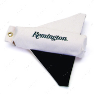 Winged Retriever аппорт для тренировки ретриверов, ткань - 23 см.Х25 см.