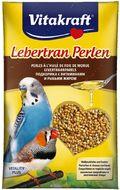 Витаминизированная смесь для волнистых попугаев и экзотический птиц Vitakraft