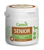 """Витаминно-минеральная добавка для пожилых собак всех пород """"Senior for dogs"""""""