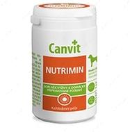 """Витаминно-минеральный комплекс в порошке для собак """"Nutrimin for dogs"""""""