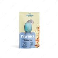 Витамины для попугаев Перышко