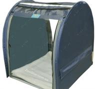 Выставочная палатка для кошек, собак Модуль Единица Маренго