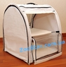 Выставочная палатка для кошек, собак - Стандарт Единица Белая