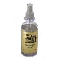 Выставочный спрей для улучшения текстуры шерсти Texturizer Spray