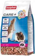 Корм для крыс CARE+
