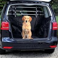 Защитное покрытие для багажника автомобиля 2,3 х 1,7 м