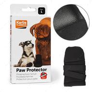 Защитный ботинок для собак PAW PROTECTOR