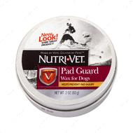 ЗАЩИТНЫЙ КРЕМ (Pad Guard Wax) для подушечек лап собак, 56 г.
