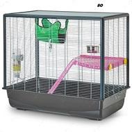 Зено клетка для грызунов Savic Zeno