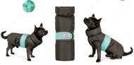 Жилет для собак Pet Fashion MARS