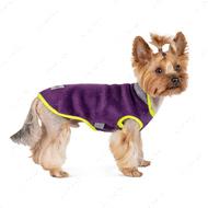 Жилет для собак Pet Fashion PLUTO