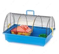 Клетка для грызунов GRIM I