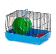 Клетка для грызунов TEDDY MINI