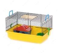 Клетка для грызунов TEDDY