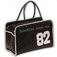ZS-388 сумка переноска для кошек и собак
