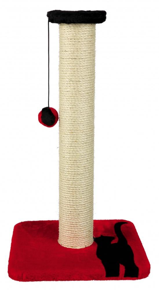 Столбик для кошки